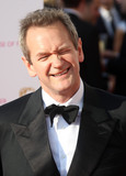 Alexander Armstrong Photo - May 8 2016 - Alexander Armstrong attending BAFTA TV Awards 2016 at Royal Festival Hall in London UK