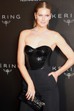 Photos From 72nd Annual Cannes Film Festival - Kering And Cannes Film Festival Official Dinner - Photocall