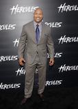 Photo - Los Angeles premiere of Hercules