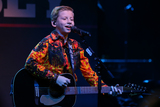 Photos From Mason Ramsey in Concert