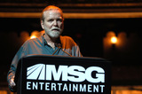 Photo - THE BEACON THEATER JOINS MSG ENTERTAINMENT