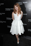 Photos From National Board of Review Gala