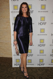 Photo - HOPE FOR DEPRESSION EVENT