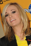 Photos From CARRIE UNDERWOOD FOR PEDIGREE