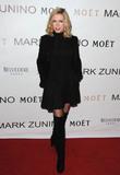Photo - Mark Zunino Atelier opening
