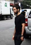 Photo - NY Candids