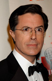 Stephen Colbert Photo - TIMES MAGAZINES 100 MOST INFLUENTIAL PEOPLE 2006