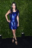 Arden Wohl Photo - April 22 2014 New YorkArden Wohl arriving at the Chanel Tribeca Film Festival Artist Dinner at Balthazer on April 22 2014 in New York City