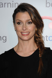 Bridget Moynahan Photo - March 10 2015 New York CityBridget Moynahan attends the 6th Annual Bent On Learning Inspire Gala at Capitale on March 10 2015 in New York City By Line Kristin CallahanACE PicturesACE Pictures Inctel 646 769 0430
