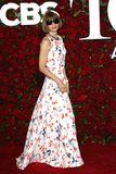 Photo - 70th Annual Tony Awards
