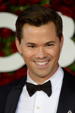 Andy Rannells Photo - June 12 2016  New York CityAndy Rannells attending the 70th Annual Tony Awards at The Beacon Theatre on June 12 2016 in New York CityCredit Kristin CallahanACE PicturesTel 646 769 0430