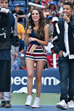 Arthur Ash Photo - August 27 2016 New York CityLaura Marano appeared at the 2016 Arthur Ashe Kids Day at the USTA Billie Jean King National Tennis Center on August 27 2016 in New York City By Line Curtis MeansACE PicturesACE Pictures IncTel 6467670430
