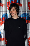 Skandar Keynes Photo - Skandar Keynes at the cast appearance of Disney Pictures new film The Chonicles of Narnia held at Planet Hollywood