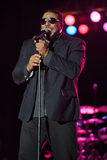 Al B Sure Photo - December 2 2016 Pmpano BeachAl B Sure performs at The Pompano Beach Amphitheater on December 2 2016 in Pompano Beach FloridaBy Line SolarACE PicturesACE Pictures IncTel 6467670430