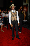 Idlewild Photo - Terrence Howard attends the premiere of Idlewild
