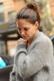 Photos From KATIE HOLMES