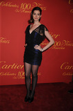 Photo - CARTIER 100TH ANNIVERSARY PARTY