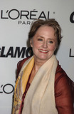 Alice Waters Photo - Alice Waters attends the Glamour Women of the Year Awards at Avery Fisher Hall Lincoln Center