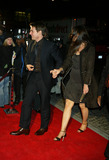 Photos From TOM CRUISE AND KATIE HOLMES IN NYC