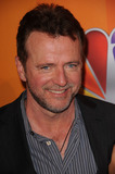 ADIAN QUINN Photo - Aidan Quinn attends the 2011 NBC Upfront Presentation on May 16 2011 in New York City