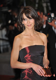 Photos From Cannes Film Festival 2014 -