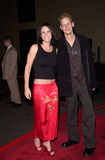 Photos From Tanqueray Party - Archival Pictures - Featureflash - 122367
