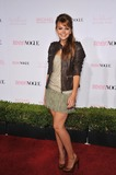 Photo - Teen Vogue Young Hollywood Party 2010