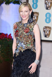 Photo - BAFTA Film Awards 2016 After Party