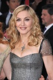 Photo - Madonna at the 69th Golden Globe Awards at the Beverly Hilton HotelJanuary 15 2012  Beverly Hills CAPicture Paul Smith  Featureflash