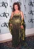 Photo - GLAAD Awards 1998