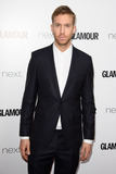 Photo - Calvin Harris at the Glamour Women of the Year Awards 2015 held in Berkley Square LondonJune 2 2015  London UKPicture Steve Vas  Featureflash
