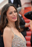 Berenice Bejo Photo - Actress Berenice Bejo at the gala premiere for The BFG at the 69th Festival de CannesMay 14 2016  Cannes FrancePicture Paul Smith  Featureflash
