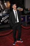 Photo - Fast and Furious premiere