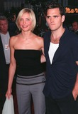 Photos From There's Something About Mary premiere