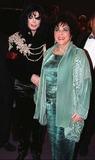 Photo - Elizabeth Taylor Birthday gala