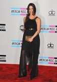 Photo - American Music Awards 2011 Arrivals