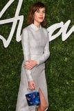 Photo - British Fashion Awards 2014