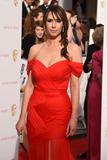 Photo - TV BAFTA Awards 2013