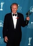 Photo - Screen Actors Guild Awards 1997
