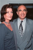 Robert Shapiro,The-Dream,The Dream Photo - Dream Foundation party