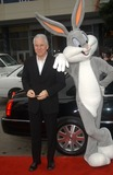 Photo - Looney Tunes Back in Action