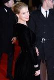 Photo - BAFTA Film Awards 2015