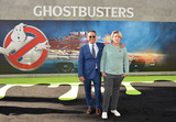 Photo - Ghostbusters Premiere