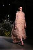 Photos From Jason Wu F/W 2020 Fashion Show -NYC