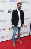 Nagraj Manjule Photo - Nagraj Manjule04082014 Indian Film Festival SOLDheld at The Dolby Theatre in Hollywood CAPhoto by Denzel John  HollywoodNewsWirenet