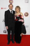 Photo - SOC Lifetime Achievement Awards 2016