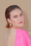 Photo - Tallulah Willis 07222019 The Los Angeles Premiere of Once Upon A Time In Hollywood held at the TCL Chinese Theatre in Los Angeles CA Photo by Izumi Hasegawa  HollywoodNewsWireco