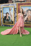 Photo - The Premiere of Dolittle