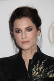 Photo - The 29th Annual Producers Guild Awards