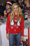 Photo - The Festive World Premiere of The Night Before